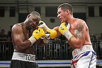 Boxing 2011-11