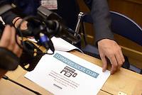 Roma, 15 Luglio 2015<br /> Presentata una proposta di legge firmata da 218 parlamentari di vari gruppi politici per la legalizzazione delle droghe leggere in Italia