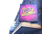 'Charlie and the Chocolate Factory - A New Musical'