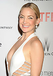 The Weinstein Company And Netflix Golden Globes After Party 1-11-15