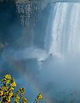 Ontario 3-Niagara Falls