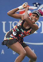 Venus Williams., 2013, Photo By John Barrett/PHOTOlink