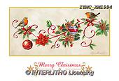 Marcello, CHRISTMAS SYMBOLS, WEIHNACHTEN SYMBOLE, NAVIDAD SÍMBOLOS, paintings+++++,ITMCXM1994,#XX#