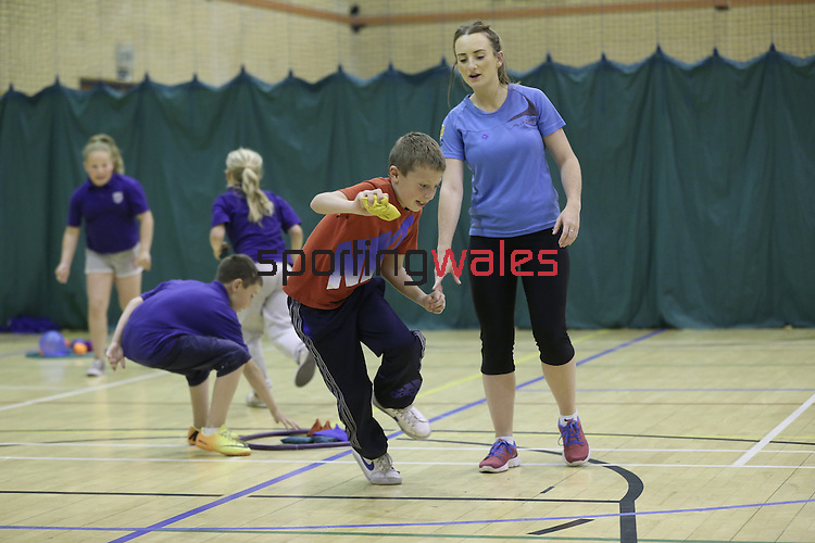 What Moves You - Carmarthenshire<br /> 09.07.13<br /> ©Steve Pope-Fotowales