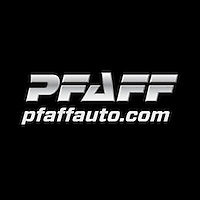Pfaff Automotive Partners