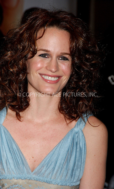 "WWW.ACEPIXS.COM . . . . . ....NEW YORK, DECEMBER 14, 2005....Elizabeth Reaser at the screening of ""The Family Stone"".....Please byline: KRISTIN CALLAHAN - ACEPIXS.COM.. . . . . . ..Ace Pictures, Inc:  ..Philip Vaughan (212) 243-8787 or (646) 679 0430..e-mail: info@acepixs.com..web: http://www.acepixs.com"