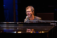 MAY 19 Ben Folds - Live @ Norwich
