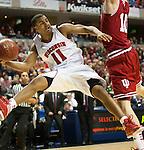2012 College & Pro Sports