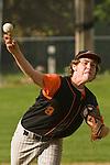 Baseball 08 05 Newport