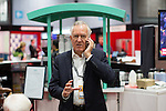 © Joel Goodman - 07973 332324 . 26/09/2016 . Liverpool , UK . PETER HAIN at the conference . The second day of the Labour Party Conference at the ACC Liverpool . Photo credit : Joel Goodman