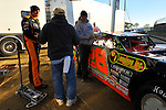 Feb. 5th, 2009; 4:54:11 PM; Gibsonton, FL . USA; Lucas Oil Late Model Dirt Series.running at the East Bay Raceway Park.  Mandatory Credit: (thesportswire.net)