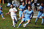 NELSON, NEW ZEALAND - MAY 18: MPL - Nelson Suburbs v Ferrymead Bays. Saxton Field, 18 May 2019 in Nelson, New Zealand. (Photo by Chris Symes/Shuttersport Limited)