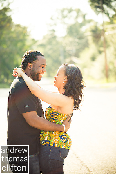 Black Love, Engagement , Black Wedding, Love, Engagement Session, Engagement Photos, Engagemet Photography, Louisiana Engagement Photos, Southern Engagement, Black Southern Love