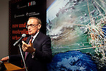 Bob Carr - Now and When launch , Delhi 21/01/13