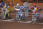 SECOND HALF<br /> RYE HOUSE<br /> SATURDAY 6TH APRIL 2013