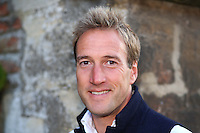 Photo by ©Stephen Daniels<br />