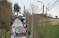 72nd Omloop Het Nieuwsblad 2017