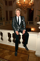 Rod Stewart<br /> Presentation BraVo International Music Awards at the Bolshoi Theatre on March 11, 2018 in Moscow, Russia.<br /> CAP/PER<br /> &copy;PER/CapitalPictures