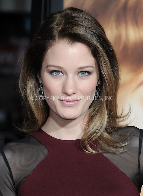 WWW.ACEPIXS.COM<br /> <br /> November 21 2015, LA<br /> <br /> Ashley Hinshaw arriving at the premiere of Focus Features' 'The Danish Girl' at the Westwood Village Theatre on November 21, 2015 in Westwood, California. <br /> <br /> <br /> By Line: Peter West/ACE Pictures<br /> <br /> <br /> ACE Pictures, Inc.<br /> tel: 646 769 0430<br /> Email: info@acepixs.com<br /> www.acepixs.com