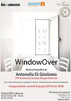 WindowOver Project