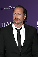 "LOS ANGELES - FEB 21:  Jason Lewis at the ""Half Magic"" Special Screening at The London on February 21, 2018 in West Hollywood, CA"