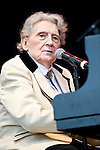 Jerry Lee Lewis 2013