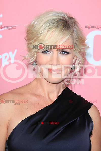 Jennie Garth at her 40th birthday celebration and premiere party for 'Jennie Garth: A Little Bit Country' at The London Hotel on April 19, 2012 in West Hollywood, California Credit: mpi20/MediaPunch Inc.