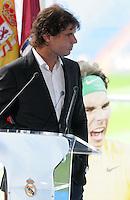 alma nadal,7 mayo 2012