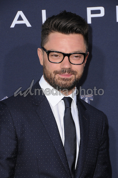 "06 June 2016 - Hollywood, California - Dominic Cooper. Arrivals for the Premiere Of Legendary Pictures and Universal Pictures' ""Warcraft"" held at the TCL Chinese Theater IMAX. Photo Credit: Birdie Thompson/AdMedia"