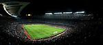 FC Barcelona vs Juventus - UEFA Champions League 2017-18