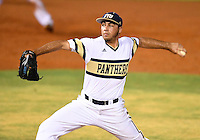 FIU Baseball v. Southern Miss (5/20/16)