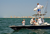 CDT- Fishing & Eco Adventures, Orange Beach, AL 5 13