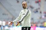 260613 Bayern Munich Training session