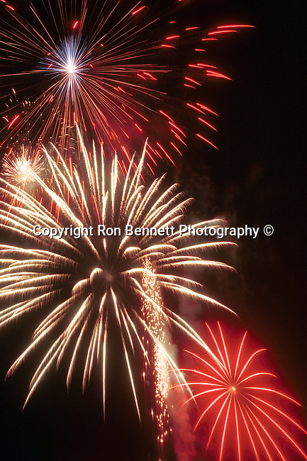 Fire works California, West Coast of US, Golden State, 31st State, California, CA, Fine Art Photography by Ron Bennett, Fine Art, Fine Art photography, Art Photography, Copyright RonBennettPhotography.com ©