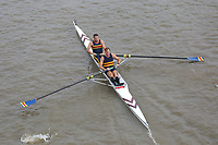 Crew: 50   CAM Ware Walker    City of Cambridge Rowing Club    Op 2- Inter <br /> <br /> Pairs Head 2017<br /> <br /> To purchase this photo, or to see pricing information for Prints and Downloads, click the blue 'Add to Cart' button at the top-right of the page.