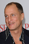Woody Harrelson at the premiere of Seven Pounds held at Mann Village Theater Westwood, Ca. December 16, 2008