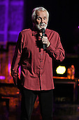 KENNY ROGERS (2017)