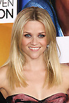 """REESE WITHERSPOON. World Premiere of """"How Do You Know"""" at the Regency Village Theatre. Los Angeles, CA, USA. December 13, 2010. ©CelphImage"""