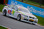 Rob Collard - eBay Motors BMW 320si