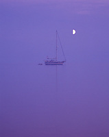 &quot;Night Light&quot;<br />