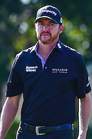 Jimmy Walker (USA) departs the 12th green during round 1 of the Honda Classic, PGA National, Palm Beach Gardens, West Palm Beach, Florida, USA. 2/23/2017.<br /> Picture: Golffile | Ken Murray<br /> <br /> <br /> All photo usage must carry mandatory copyright credit (&copy; Golffile | Ken Murray)