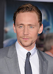 Tom Hiddleston at Marvel's The Avengers World Premiere held at The El Capitan Theatre in Hollywood, California on April 11,2012                                                                               © 2012 DVS/Hollywood Press Agency