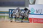 03-30-19 Dubai World Cup Day Meydan