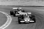 Richard Scott, Greater London International Trophy 1972<br /> European Championship for Formula 2 Drivers, Round 5<br /> IV John Player British Formula 2 Championship, Round 4<br /> Crystal Palace