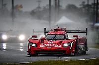 #31 WHELEN ENGINEERING RACING (USA) CADILLAC DPI CADILLAC FELIPE NASR (BRA) ERIC CURRAN (USA) PIPO DERANI (BRA)