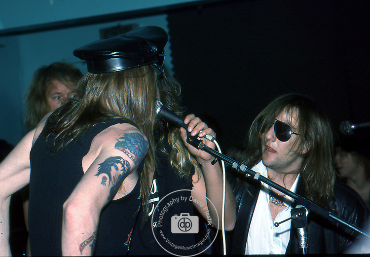 Guns-N-Roses-234.jpg