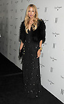 LOS ANGELES, CA - JANUARY 13: Rachel Zoe arrives at the W Magazine's celebration of the 69th Annual Golden Globe Awards at the Chateau Marmont Hotel on January 13, 2012 in Los Angeles, California.