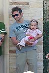 EXCLU! Bradley Cooper & Irina Shayk