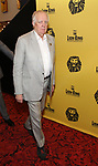 Tim Rice attends the 20th Anniversary Performance of 'The Lion King' on Broadway at The Minskoff Theatre on November e, 2017 in New York City.