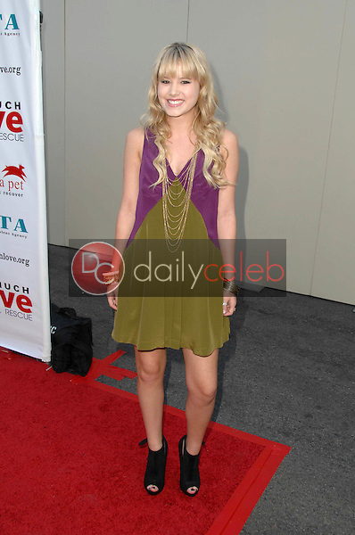 Taylor Spreitler<br />